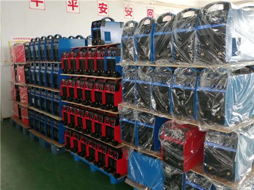 通用焊接设备厂家介绍安全要求